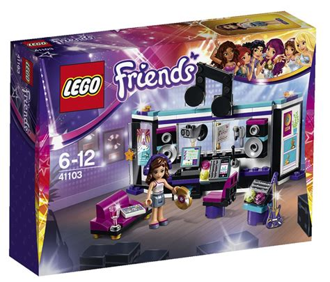 Here's what Lego has in store for you this summer
