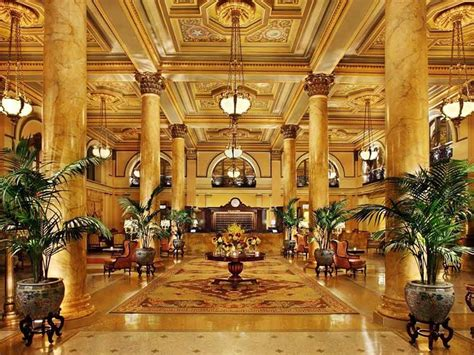 Top 10 Great Gatsby travel experiences | USA travel