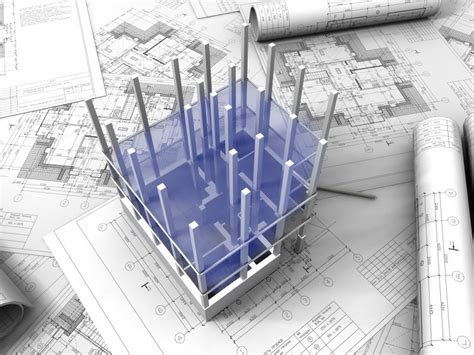 What is a Structural Engineer? | PSE Consulting Engineers