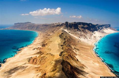 Yemen vacations best places to visit 7 best photos