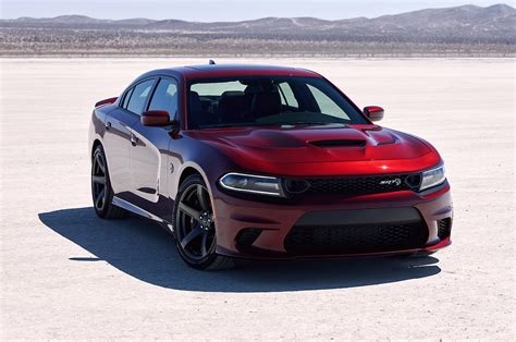 2019 Dodge Charger Daytona 392 Specifications, Redesign