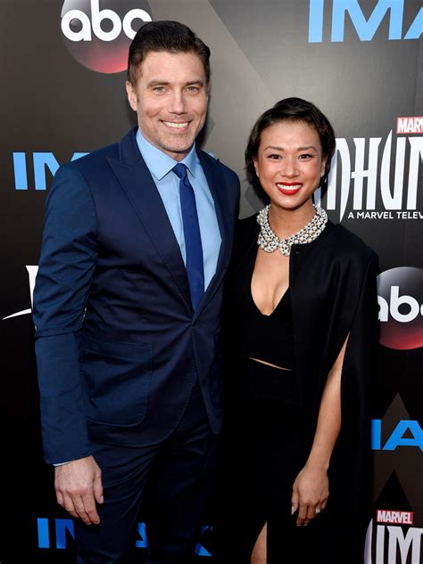 Darah Trang - Inside The Life Of Anson Mount's Wife - Naibuzz
