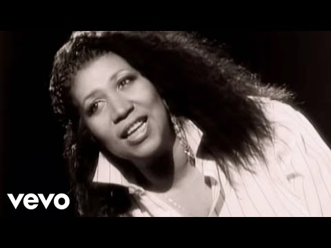 Aretha Franklin: The Most Beautiful Songs Of Aretha