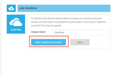 Move Files from OneDrive Personal to OneDrive Business
