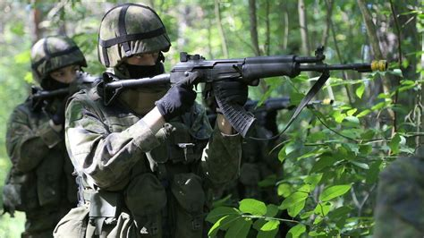 Six key points about Finnish defence policy | Yle Uutiset