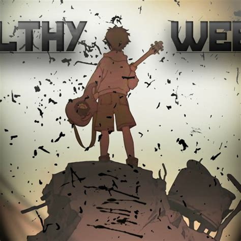 F!lthy weeb   Free Listening on SoundCloud