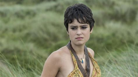 Hottest Game of Thrones Woman? - Off-Topic - Comic Vine