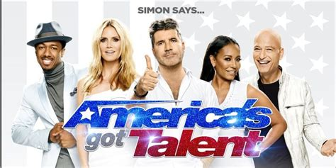 America's Got Talent: Famous faces returning to the panel