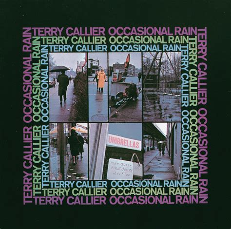 Ordinary Joe, a song by Terry Callier on Spotify