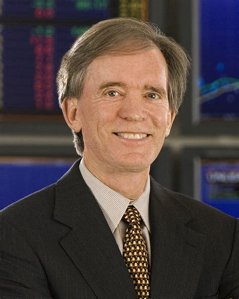 PIMCO Founder Bill Gross' Rare French, German and Chinese