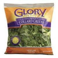 Beliefs, Blackness & Bollywood: Meaning of collard greens