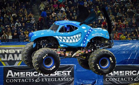 A Message to Our Fans   Monster Jam
