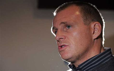 Stevenage manager Gary Smith plots FA Cup downfall of