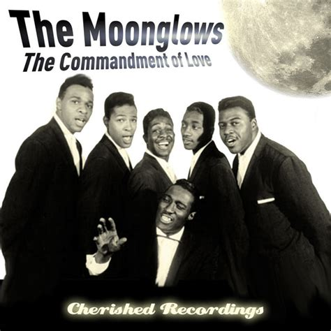 Secret Love, a song by The Moonglows on Spotify