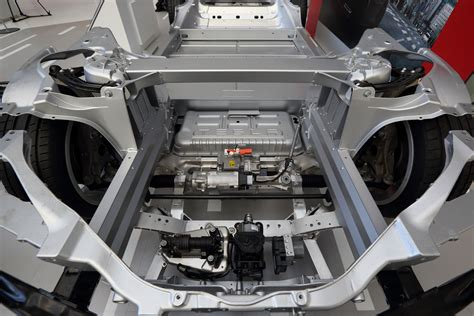 """""""Can we see the engine please"""" 