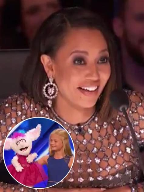 Best AGT audition EVER?! This incredible 12-year-old just