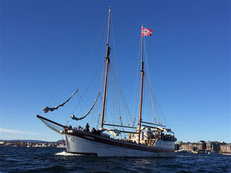 IMG_3818 - Norway Yacht Charter AS