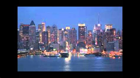 Alicia keys- Empire State Of Mind- Lyrics included in
