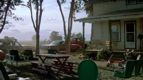 Vacation (1983) Filming Locations - The Movie District