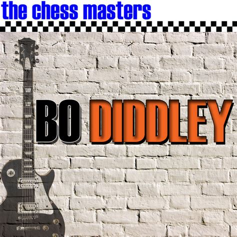 Road Runner, a song by Bo Diddley on Spotify