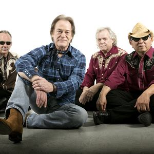 Bandsintown   Fortunate Son: A Tribute to John Fogerty