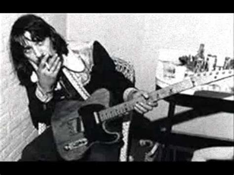Waylon Jennings and Elvis - You Asked Me To - YouTube