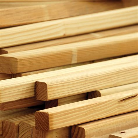 Timber & Sheet | Joinery Essentials | Magnet Trade