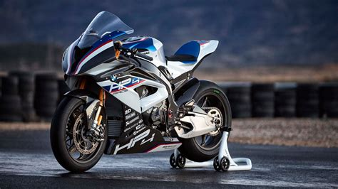 BMW HP4 Race 2017 Wallpapers   HD Wallpapers   ID #20221