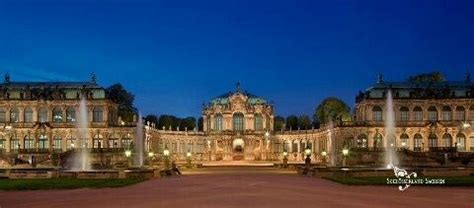 What are some must see things in Dresden and Budapest? - Quora