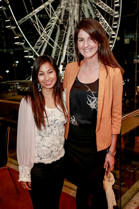 Bennelong Opening Night - The West End Magazine | 4101